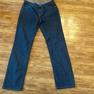 🔥 2 for $20 Calvin Klein Skinny Jeans 8